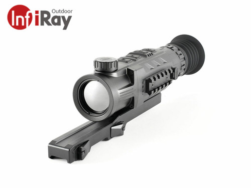 RICO Mk1 384 42mm Thermal Weapon Sight