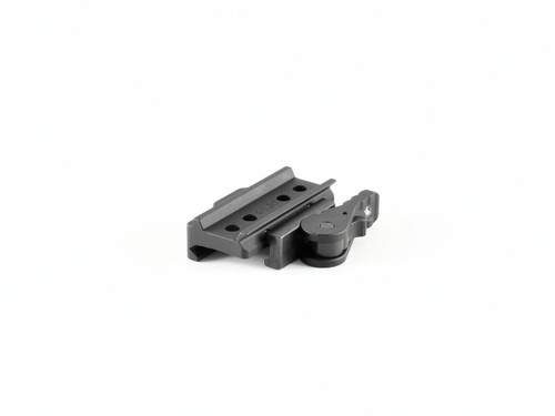 ADM-RQD Quick Release Mount for RICO