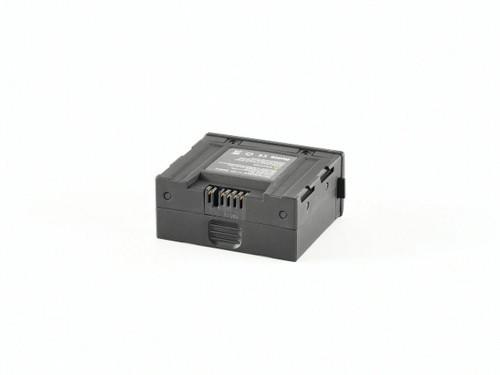 RICO Mk1 IBP-1 4400 mAh Battery