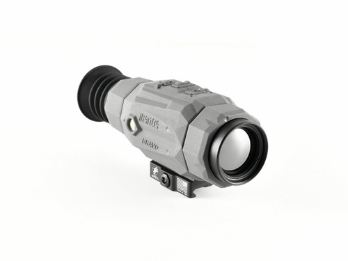 RICO BRAVO 384 35mm Thermal Weapon Sight