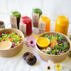 Spring Seasonal Cleanse - refresh, kick start and get back on track after a long winter