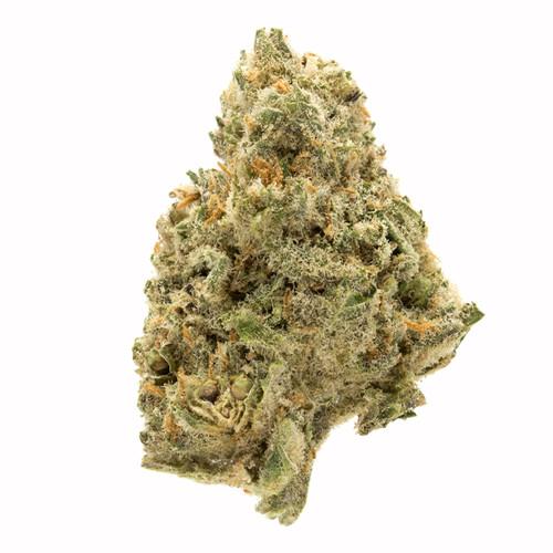 Venice Kush - 1 Gram Pineapple Express Cannabis Sativa Hemp Flower