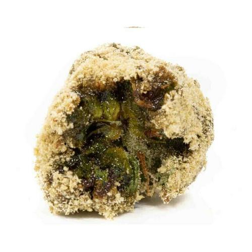 Venice Kush  - 3.5 Gram Infused Buds - Grape Ape
