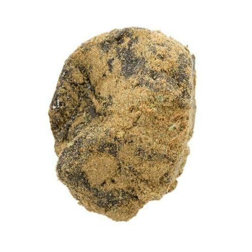 Venice Kush  - 3.5 Gram Infused Buds - Cookies