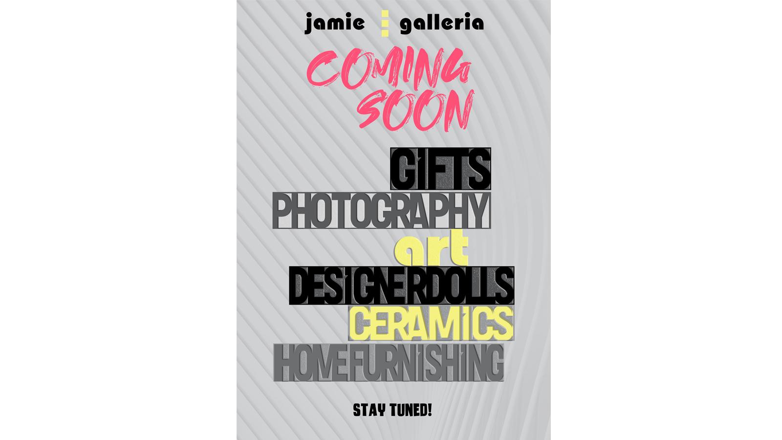 galeria-016-9.jpg
