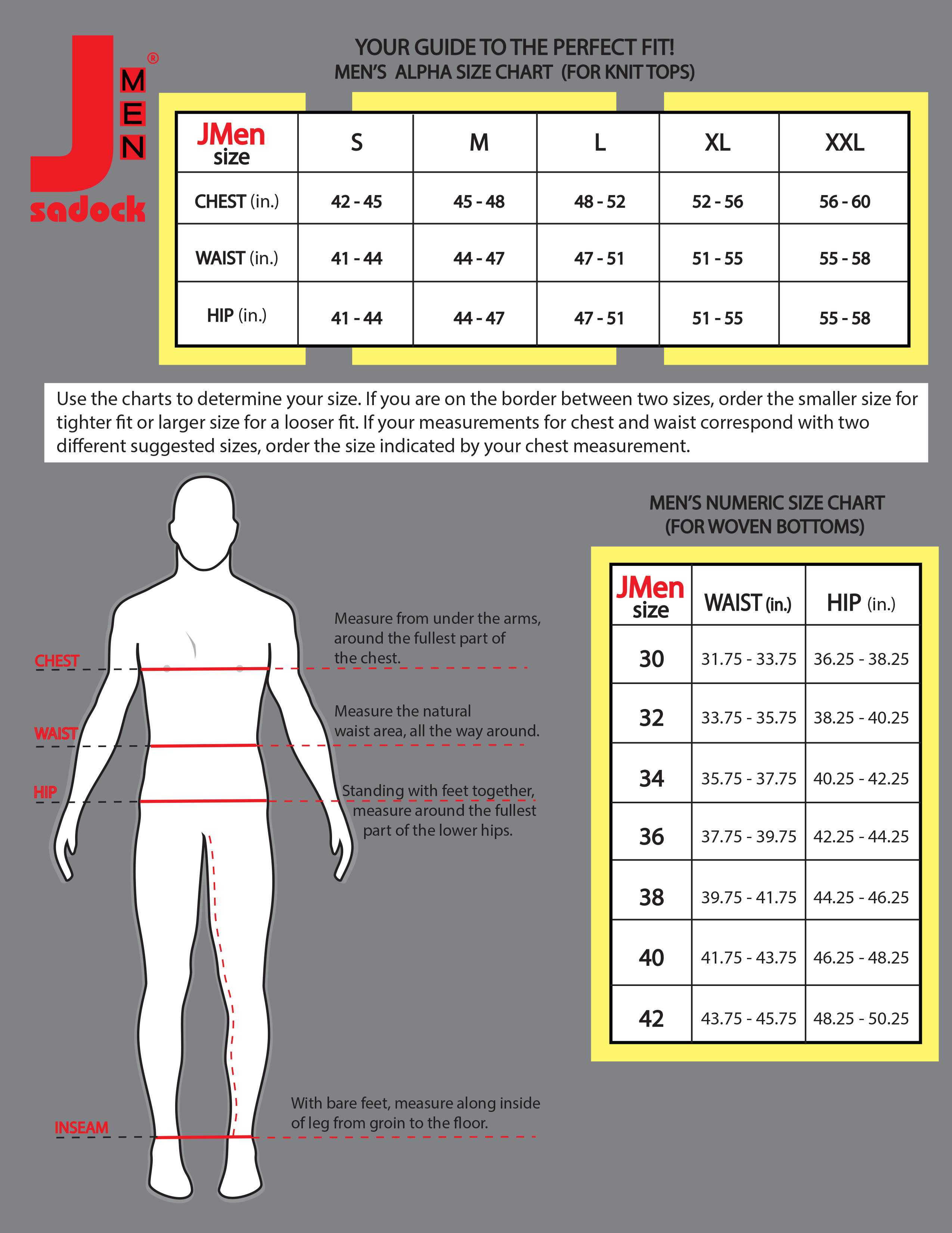 men-s-size-chart-for-website-sept-2020-hs.jpg