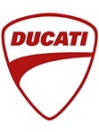 Ducati ECU Flashes