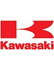 Kawasaki  ECU Flashes