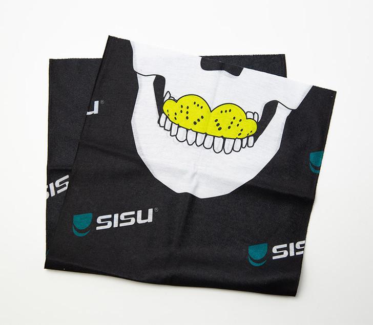 SISU Face Shield
