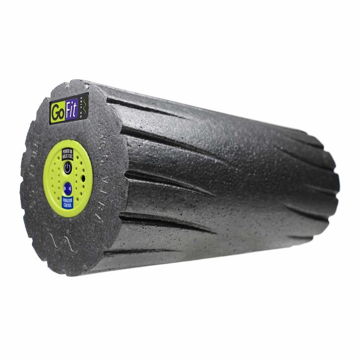 GoFit Vibrating Foam Roller