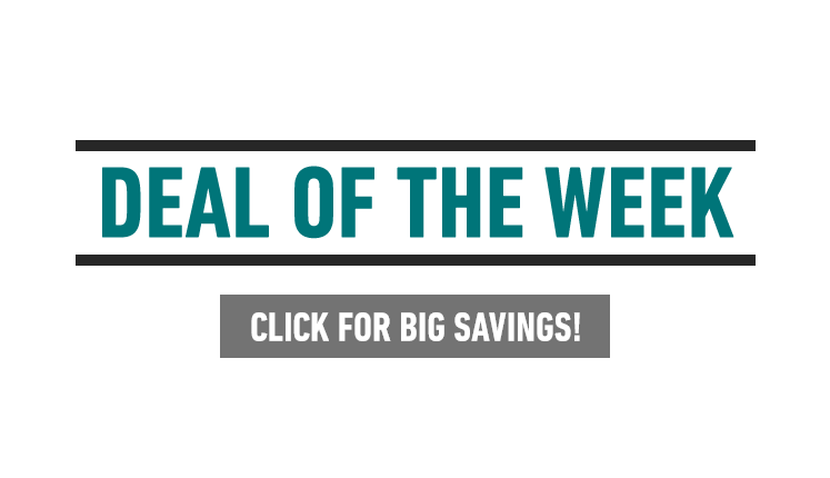 dealoftheweek-text.png