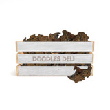 Dog Treats - Dried Beef Lung