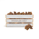 Dog Treats - POULTRY WINGS