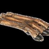 Venison Leg Natural - Large