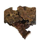 Dried Beef Lung 100g