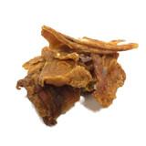 Chicken Fillet 100g