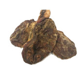 Beef Testicles 100g