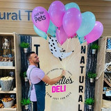 Our biggest Just For Pets Store Opens in Stafford!