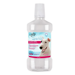 All For Paws Frshbreath Additive 16Oz