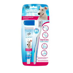 All for Paws Sparkles Combo PackAll for Paws Sparkles Combo Pack