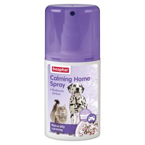 Bea Calming Spray 125Ml