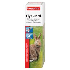 Bea Flyguard 75Ml
