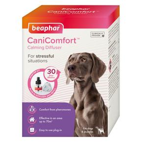 Beaphar Canicomfort Diffuser