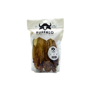 Buffalo Ears 4Pk