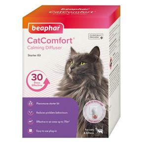 Catcomfort Diffuser