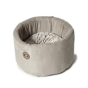 Dd Cat Cosy Bed Med
