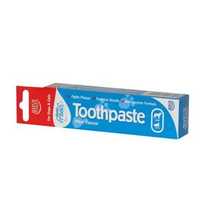 Dentifresh Toothpaste 45g
