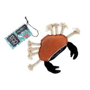 G&W Carlos The Crab