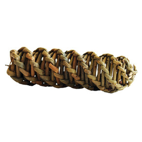 H/Pet Nature Willow Spiral