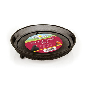 H/Sons Ground Feed Tray22CMH/Sons Ground Feed Tray22CM
