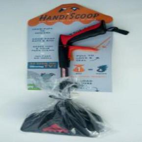 Handiscoop Easy WalkHandiscoop Easy Walk