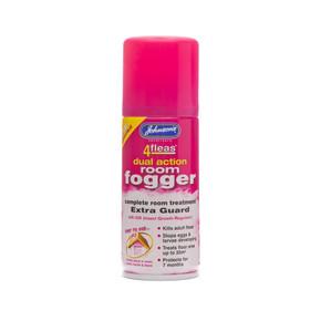 Johnsonsons 4Flea Fogger