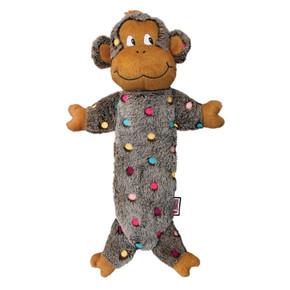 Kong Lo-Stuff Speckle Monkey
