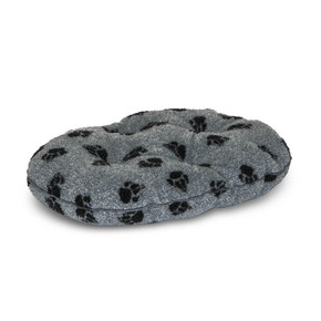Just for Pets Luxury Fur Cushion