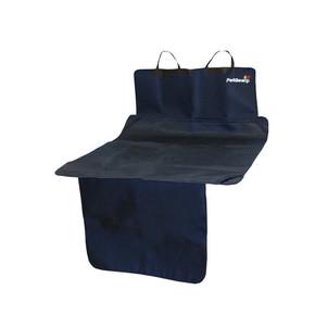 Petgear Boot&Bumper Cover