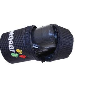 Petgear Dispenser & Poo Bags