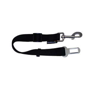 Petgear Dog Seat Belt