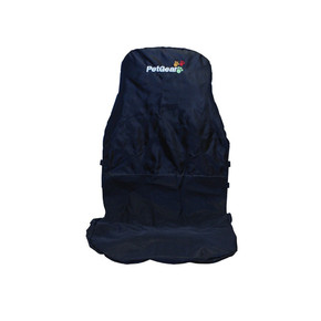 Petgear Front Seat Cover