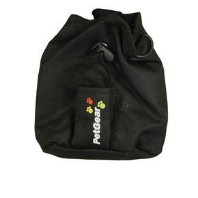 Petgear Treat Bag