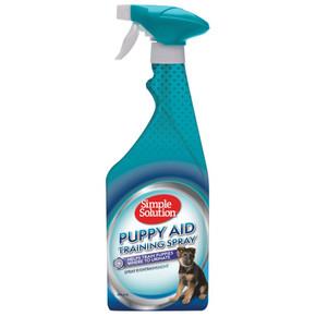 Puppy Training Aid 500Ml
