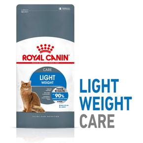 Royal Canin Feline Light 40