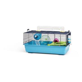Savic Sky Metro Hamster Cage