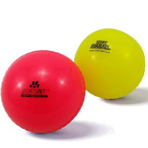 Sportspet Extreme Airball2Pk