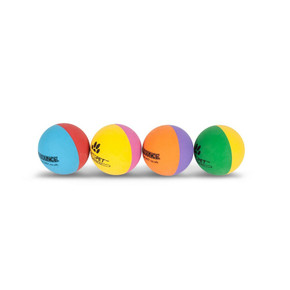 Sportspet Mini High Bounce4P