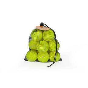 Sportspet Tennis Ball Medium