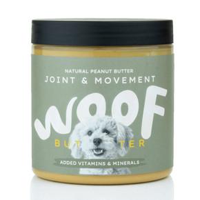 Woof Butter Joint 250G